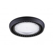 Corp LED industrial Sylvania UFO 39350 6500k