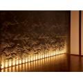 Kit de iluminat LED Sylvania Convenio Linear 43322 3000k