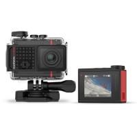Camera video de actiune Garmin VIRB Ultra 30 4K