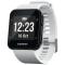 Smartwatch Garmin Forerunner 35 Alb