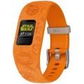 Smartwatch Garmin Vivofit Jr 2