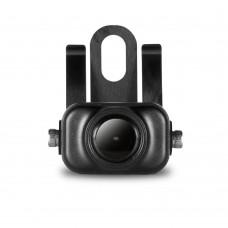 Camera video auto Garmin BC 35 Wireless Backup Camera 010-01991-00