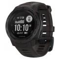 Smartwatch Garmin Instinct Negru