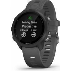 Smartwatch Garmin Forerunner 245 Slate Grey