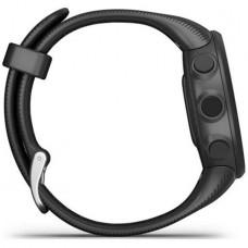 Smartwatch Garmin Forerunner 45 Black
