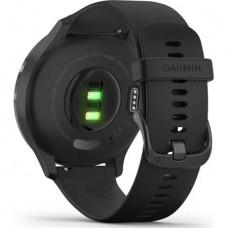 Smartwatch Garmin Vivomove 3 Negru