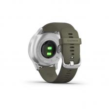Smartwatch Garmin Vivomove Style