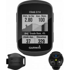 Ciclocomputer bicicleta Garmin Edge 130 Plus MTB 010-02385-21