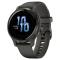 Ceas smartwatch Garmin Venu 2S Grey/Slate