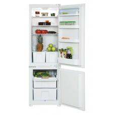 Combina frigorifica incorporabila Pyramis BBI 177, 031000802
