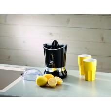 Storcator de citrice Pyramis BI802