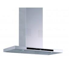 Hota design Pyramis i-HOOD 90cm