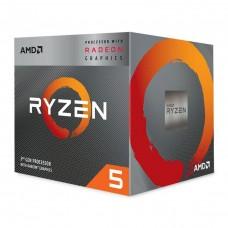 Procesor AMD Ryzen 5 3600 6 nuclee