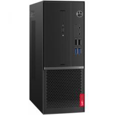 Desktop Lenovo V530s-07ICR Intel Core i3-9100 Quad Core Win 10