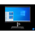 Sistem All-In-One Lenovo V50a 22IMB Intel Core i5-10400T Hexa Core Win 10