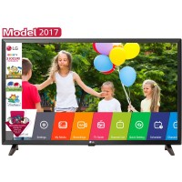 LED TV LG 32LJ510U HD READY GAME TV