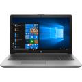 Notebook HP 250 G7 Intel Core i5-1035G1 Quad Core Win 10