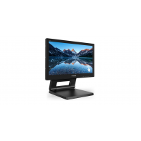 Monitor Philips 162B9T HD