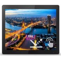 Monitor Philips 172B1TFL/00 Full HD