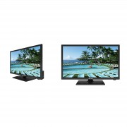 LED TV Mega Vision  MV24HD703 HD