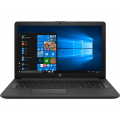Notebook HP 250 G7 Intel Core i3-1005G1 Dual Core Win 10