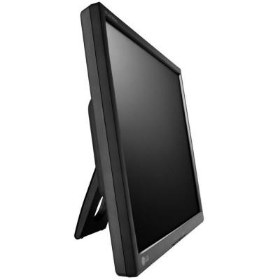 Monitor LED Lg 19MB15T-I.AEU Touchscreen HD