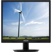 Monitor Philips 19S4QAB