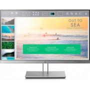 Monitor LED HP EliteDisplay E233 Full Hd