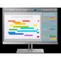 Monitor LED HP EliteDisplay E243i