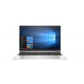 Notebook HP EliteBook 855 G7 AMD Ryzen 5 PRO 4650U Hexa Core Win 10