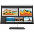 Monitor LED Hp  Z22n G2 Full Hd