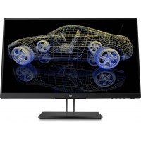 Monitor LED HP Z23n G2 Full Hd