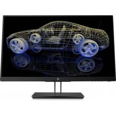 Monitor LED Hp Z23n G2 Full Hd
