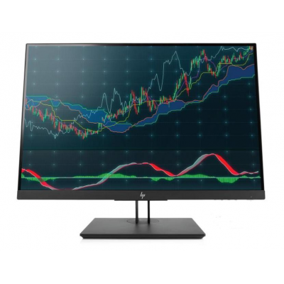 Monitor LED HP Z24n G2