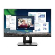 Monitor HP VH240a Full HD