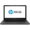 Notebook Hp 250 G6 Intel Core i5-7200U Dual Core Win 10