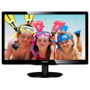 Monitor Philips 200V4QSBR FHD