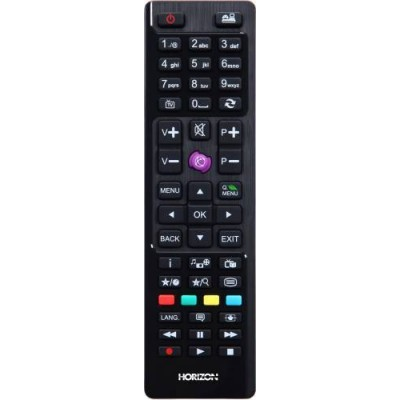 LED TV  HORIZON  20HL7100H HD Ready