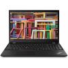 Notebook Lenovo ThinkPad T590 Intel Core i5-8265U Quad Core Win 10