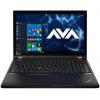 Notebook Lenovo ThinkPad P53 Intel Core i7-9850H Hexa Core Win 10