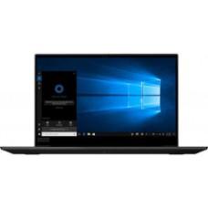 NoteBook Lenovo ThinkPad P1 (2nd Gen) Intel Core i7-9850H Hexa Core Win 10