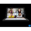 Notebook Lenovo X1 Fold G1 R Intel Core Comet Lake i5-L16G7 Penta Core Win 10
