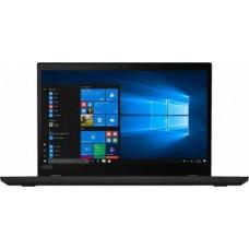 Notebook Lenovo ThinkPad T15 Gen 1 Intel Core i5-10210U Quad Core Win 10