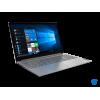 Notebook Lenovo ThinkBook 15-IIL Intel Core i7-1065G7