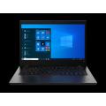 Notebook Lenovo ThinkPad L14 Gen 1 Intel Comet lake i5-10210U Quad Core Win 10