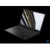 Notebook Lenovo ThinkPad X1 Carbon Gen 8 Intel Core i7- 10510U Quad Core Win 10