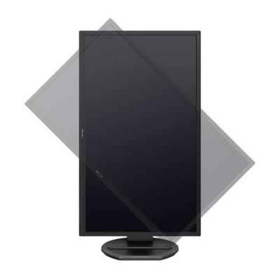 Monitor LED TN Philips 221B8LHEB/00 Full HD