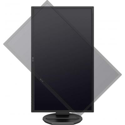 Monitor Philips 221B8LJEB/00 WLED