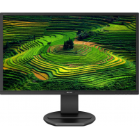 Monitor Philips 221B8LJEB/00 WLED