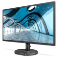 Monitor LED PHILIPS 221S8LDAB/00 Full HD